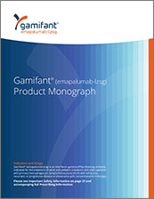 product-monograph